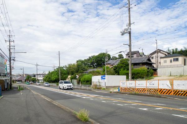 業務スーパー-2009112