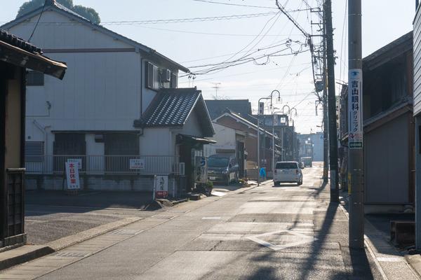 東海道6日目-1911234
