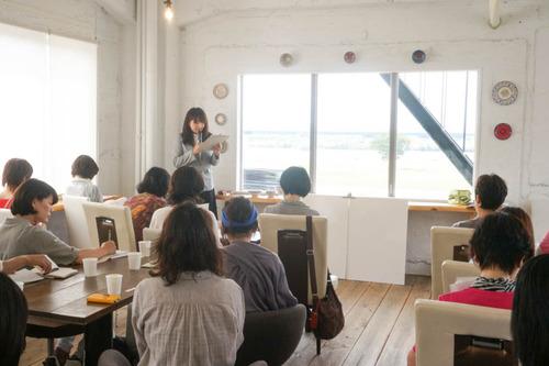 ビジネスカフェ-12