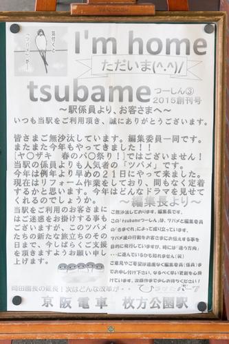 つばめ-15032501