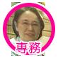 hp_senmu