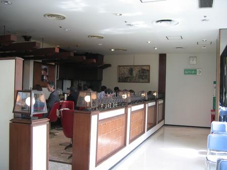 20110916マツザカヤ2
