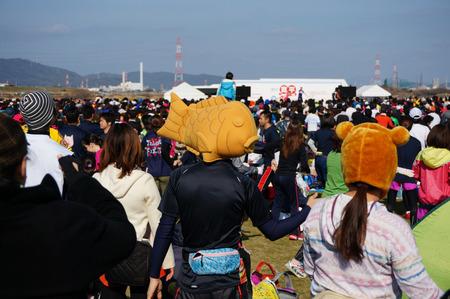 寛平マラソン130203-12