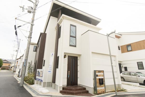 野村工務店-37