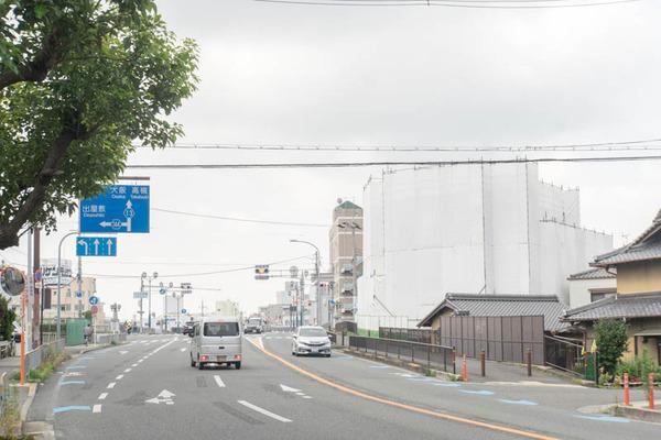 磯島南町マンション-1907231