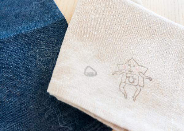 ぼしひこランチョンマット-2