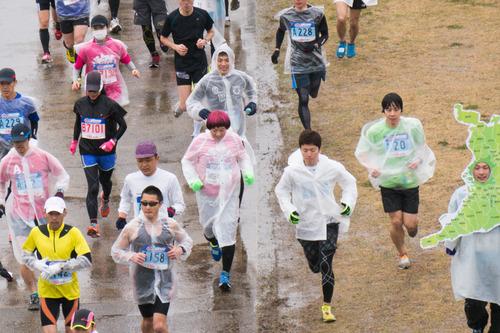 寛平マラソン-15030106