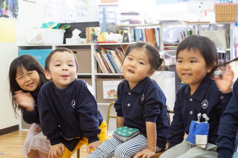 さくら-2011194