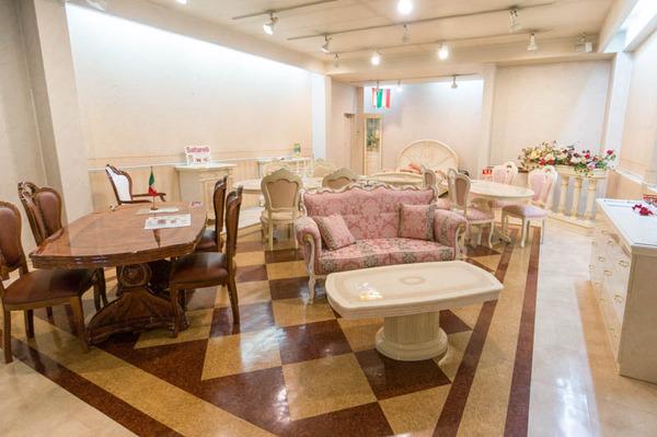 家具サロン・ハヤシ2-16110117