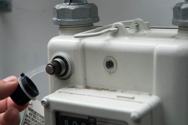 ガス-1806194