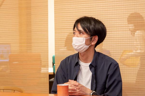 20201111うえだなおき事務所(小)-13