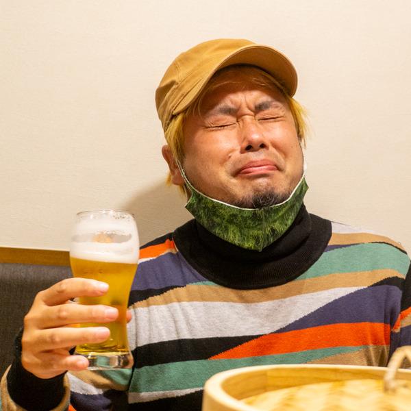 牡蠣鰻食べ放題-20102713