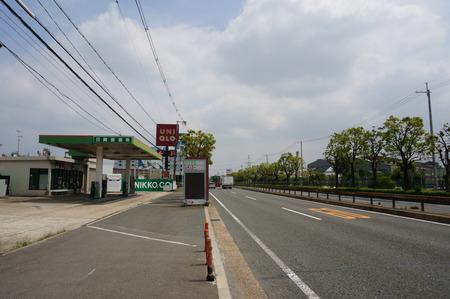 日興鉱油130516-13