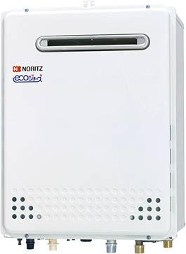 ノーリツGT-C2452AWX