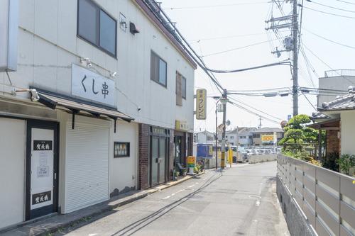 くし串-15051306