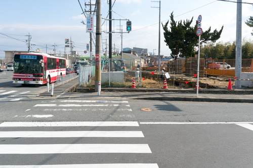 宮之阪松丘道路-15021006