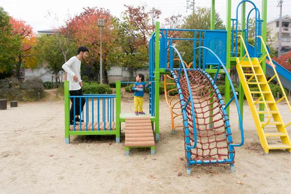 すい公園-16112038
