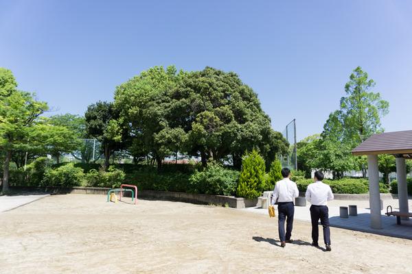 トラスティ飛鳥男山金振証言写真-28