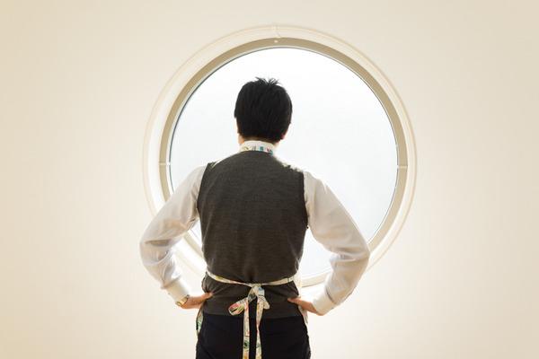 トラスティ飛鳥男山金振-51