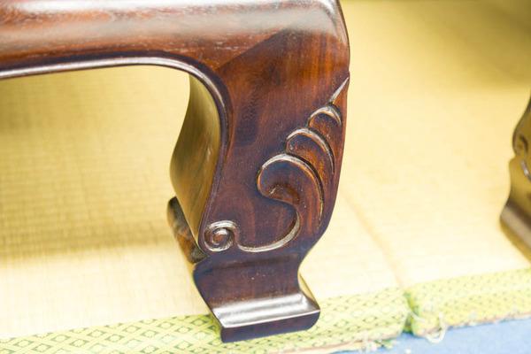 家具団地セール-18061139