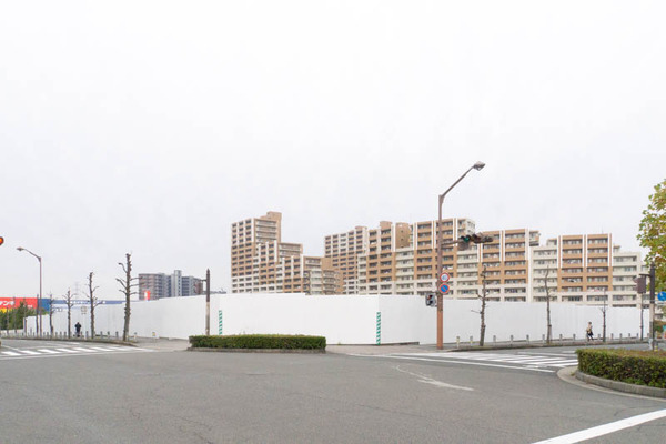 ブランチ松井山手-1711221