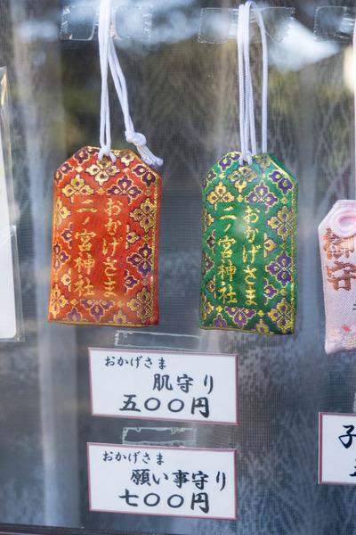 二ノ宮神社-1902013