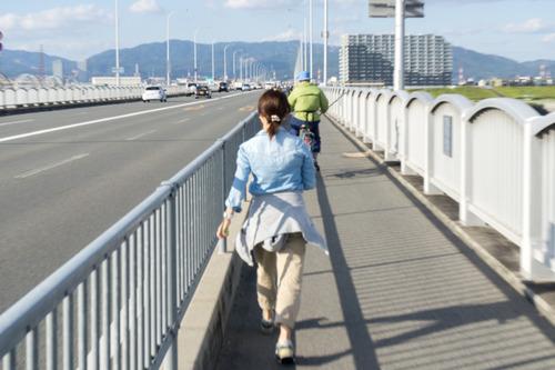 枚方大橋-15101432