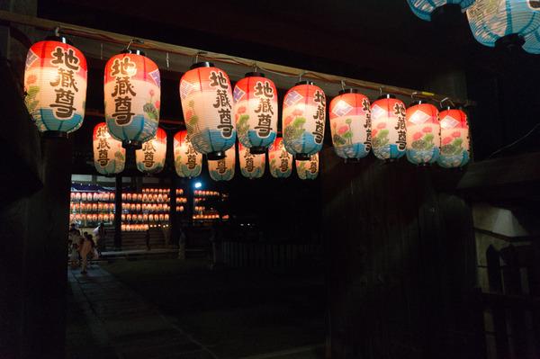 光善寺地蔵盆-12