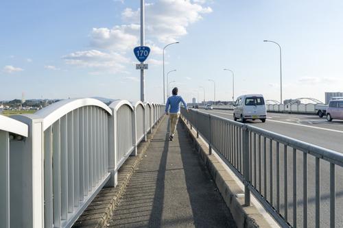 枚方大橋-15101445