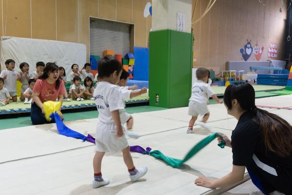 大阪体操クラブ-110