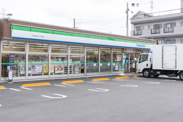 フォワードBHL 田口リノベーション-69