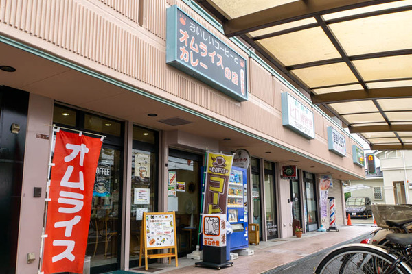 Cafe.de.まねき屋-19102910