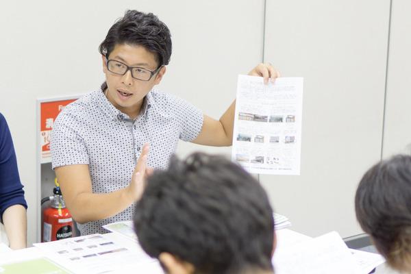 未来ケアカレッジ就労支援-12