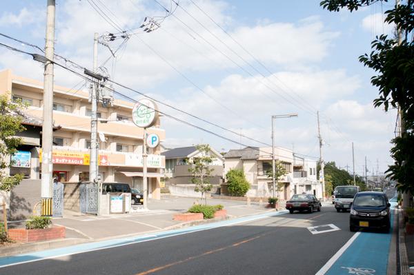 20171109きっずえんじぇる-4
