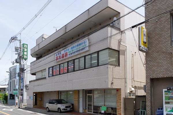 寿司-1905308