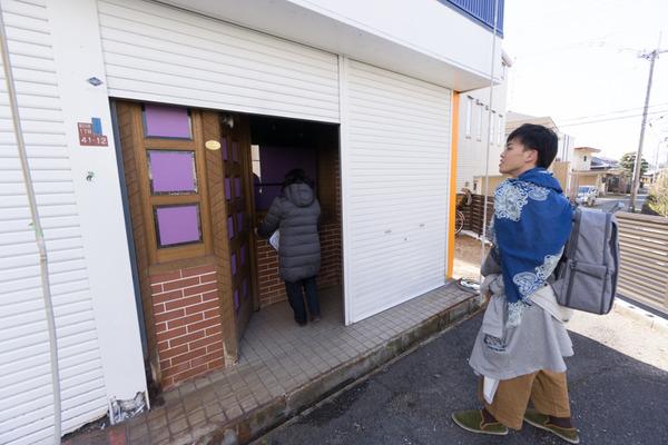 野村工務店-69