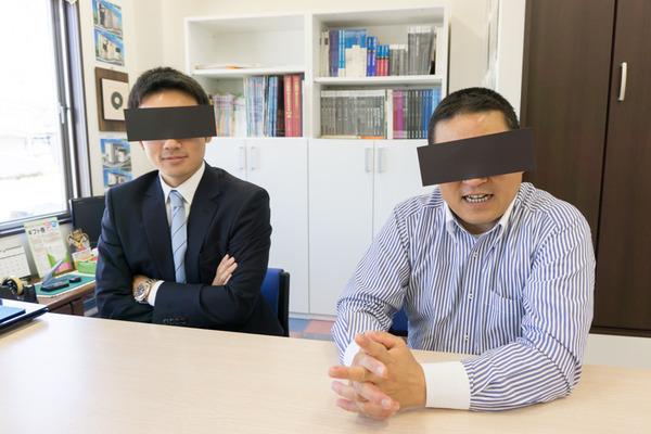 トラスティ飛鳥男山金振証言写真-8