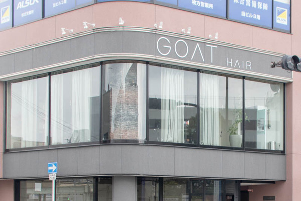 goat-1902171-5