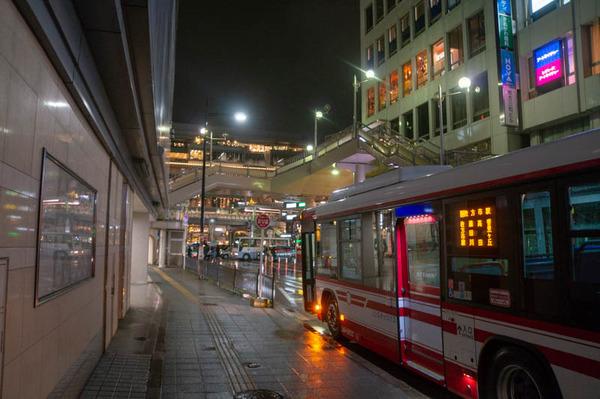 バスのり-1812068