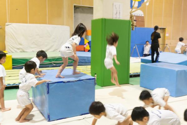 大阪体操クラブ-168