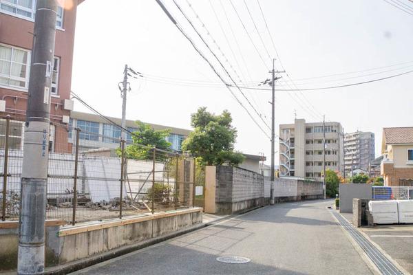 ひらこう-2011166