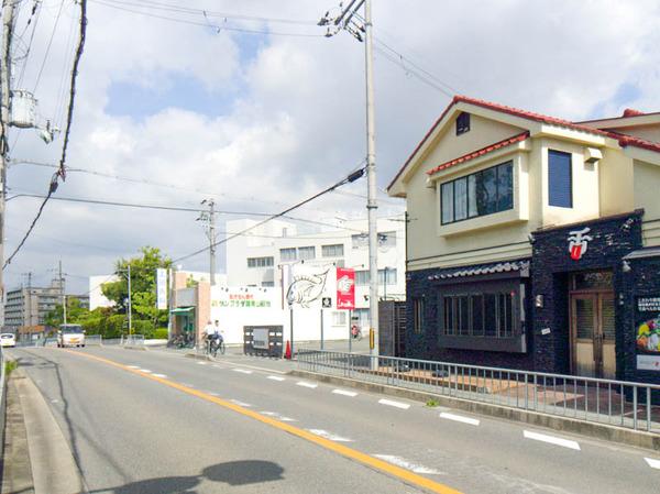 本日-1909051-4