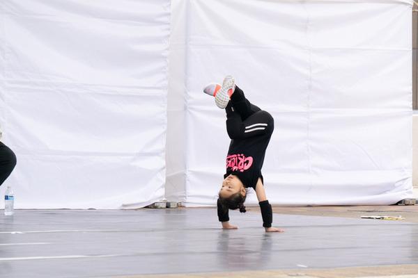 ダンス-173