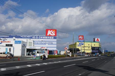 121118ケーズデンキ京都八幡店03