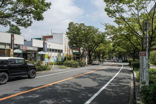 野村呼文堂-1408267