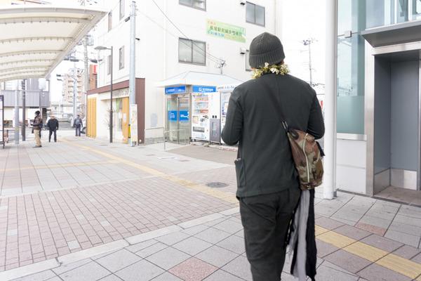 わらしべ長者長尾-17022143