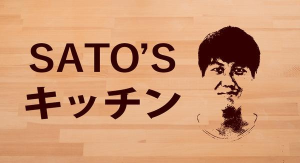 20180813_sato'sキッチン-1