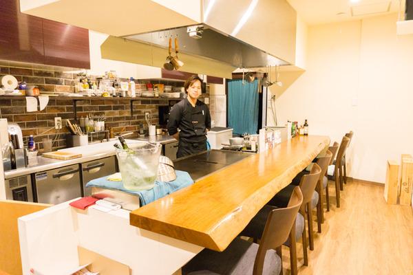 hisui201お店-1702229