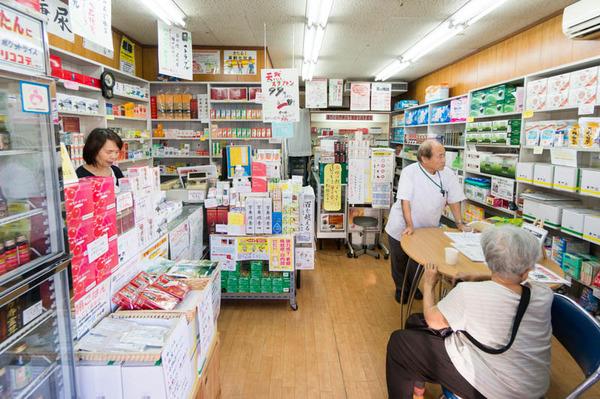 フナセ薬品店-17090115