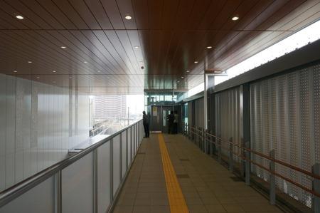 長尾駅内覧会130202-22